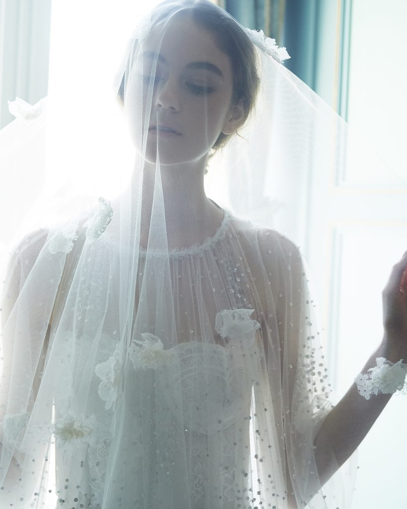JUNO ジュノ ウェディングドレス ドレスショップ